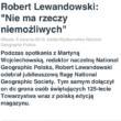 Urlop z nowymi serwisami mobilnymi Wirtualnej Polski