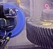 Nowy wymiar wydajności: Konwencjonalne ściernice do szlifowania kół zębatych 3M? Cubitron? II