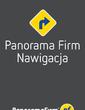 Panorama Firm ? od teraz nawigacja do każdej firmy