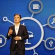 Samsung przedstawia mapę wdrożenia koncepcji Internetu rzeczy (IoT) ? w wystąpieniu otwierającym targi CES 2015