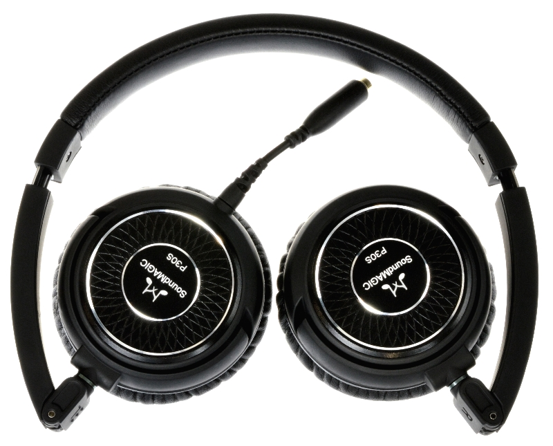 SoundMAGIC-P30s-1