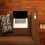 Pracujesz zdalnie? Oto 5 wskazówek jak być bezpiecznym online